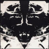 Mad Shadows [Bonus Tracks] - Mott the Hoople