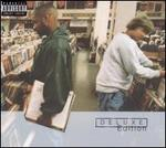 Endtroducing... [Deluxe Edition]