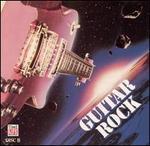 Guitar Rock [Time-Life]