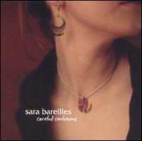 Careful Confessions - Sara Bareilles