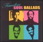 Timeless Soul Ballads