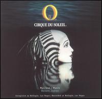 "Cirque du Soleil: ""O"" - Cirque du Soleil"