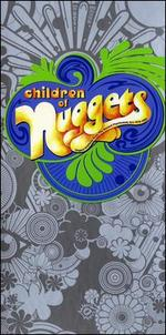 Children of Nuggets: Original Artyfacts from the Second Psychedelic Era - 1976-1995
