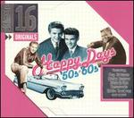 Ultimate 16: Happy Days '50s & '60s