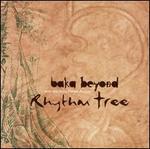 Rhythm Tree