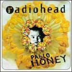 Pablo Honey [12 Track Version]