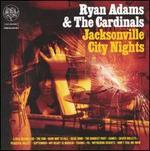 Jacksonville City Nights [Australian Bonus Track]