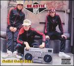 Solid Gold Hits [Bonus DVD]