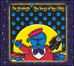 The Tunes of Two Cities/The Big Bubble