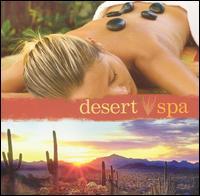 Desert Spa - Various Artists