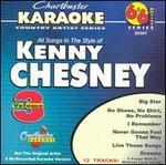 Kenny Chesney, Vol. 3