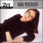 20th Century Masters - The Millennium Collection: The Best of Nana Mouskouri