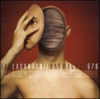 Karmacode - Lacuna Coil