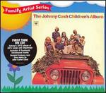 The Children's Album [Bonus Tracks]