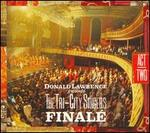 Final�: Act Two