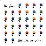 Love See No Colour
