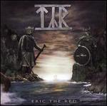 Eric the Red [Bonus Tracks]