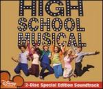 High School Musical [2 Cd Special Edition]