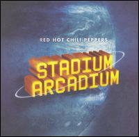 Stadium Arcadium [Special Edition] - Red Hot Chili Peppers