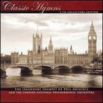Classic Hymns [Koch]