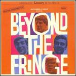 Beyond the Fringe [Original Broadway Cast]