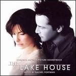 The Lake House [Original Soundtrack]