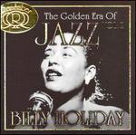 Golden Era of Jazz, Vol. 2