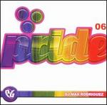 Party Groove: Pride 06