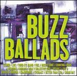Buzz Ballads [Single Disc]
