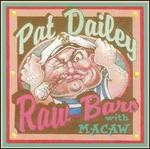 Raw Bars