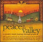 Peace in the Valley [BMG]