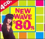 New Wave 80s [4-CD]