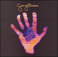 Living in the Material World [Bonus Tracks] - George Harrison