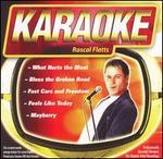 Karaoke: Rascal Flatts