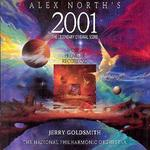 2001: The Legendary Original Score
