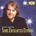 Some Enchanted Evening - Bryn Terfel