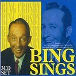 Bing Sings