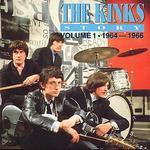 Vol. 1: 1964-1966