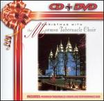 Christmas with the Mormon Tabernacle Choir [Laserlight]