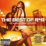Best of R&B [EMI]