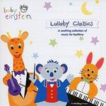 Baby Einstein: Lullaby Classics