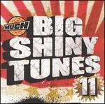 Big Shiny Tunes, Vol. 11