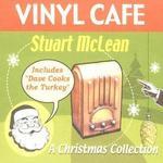 Vinyl Cafe: A Christmas Collection