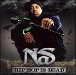 Hip Hop Is Dead [Clean]