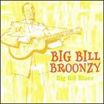 Big Bill Blues [Fabulous/Acrobat]