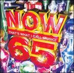 Now, Vol. 65 [UK 45 Tracks]