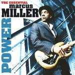 Power: Best of Marcus Miller