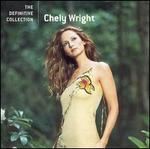The Definitive Collection - Chely Wright