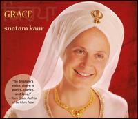Grace - Snatam Kaur