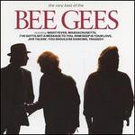 The Very Best of the Bee Gees [1997]